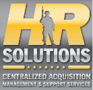 hr-solutions